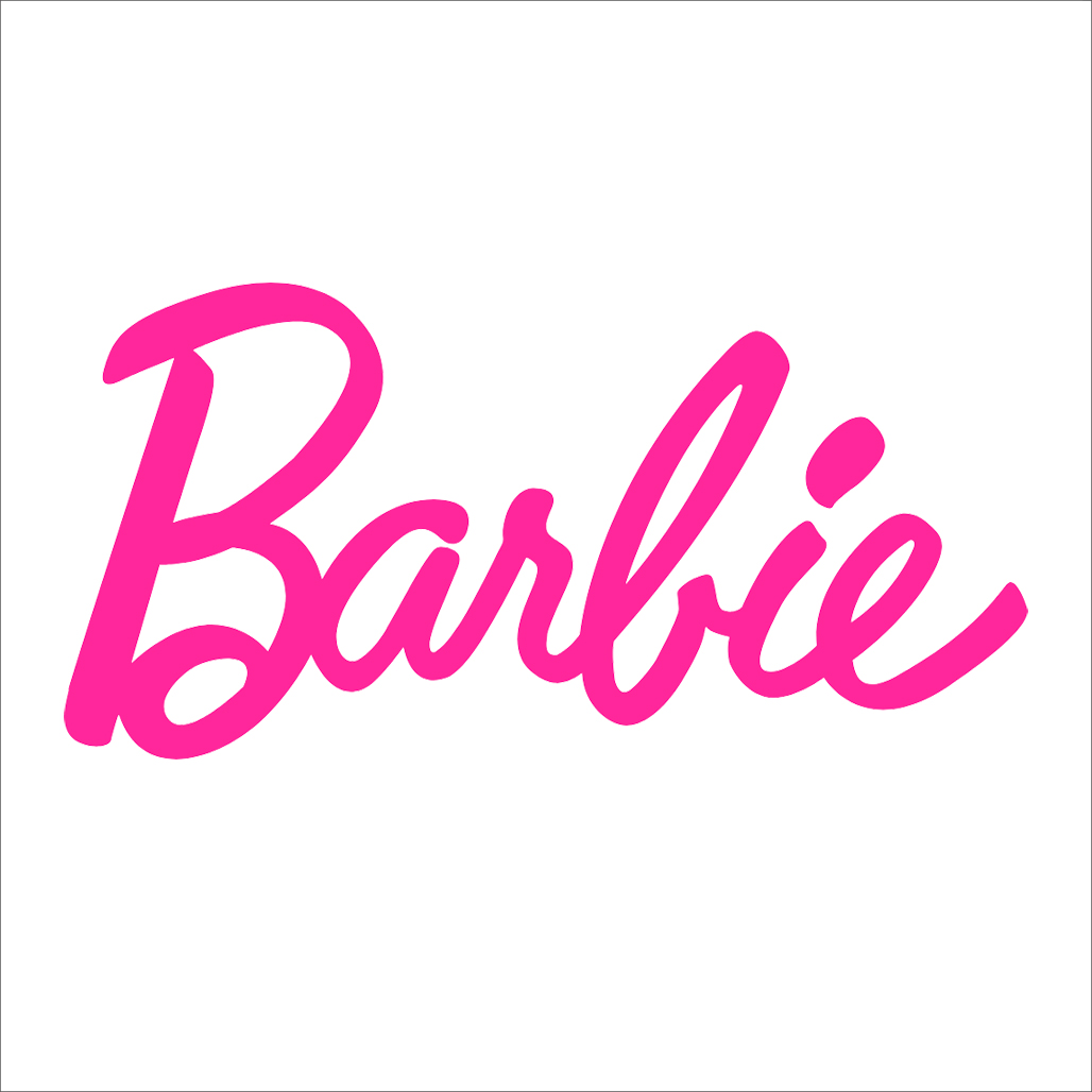Barbie_web