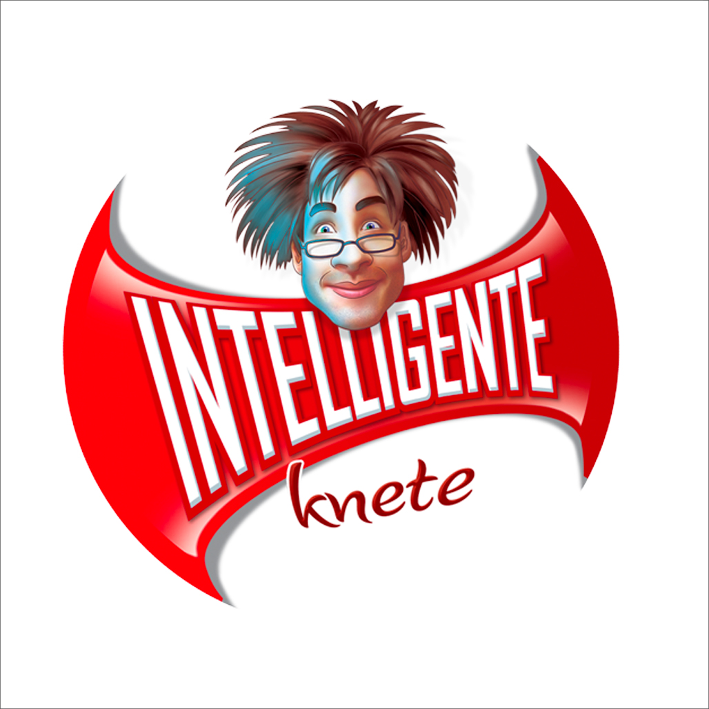 IntelligenteKnete_web