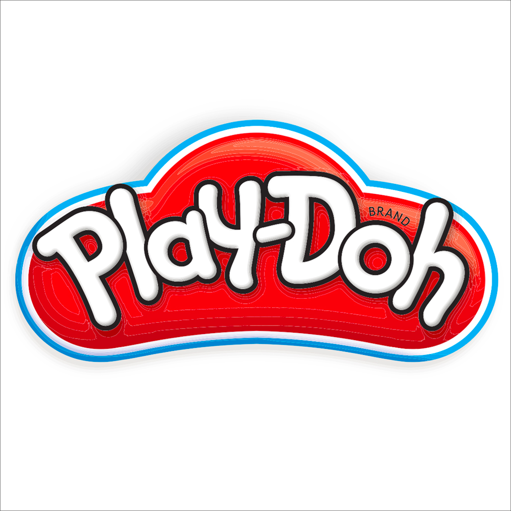 Play-Doh_web