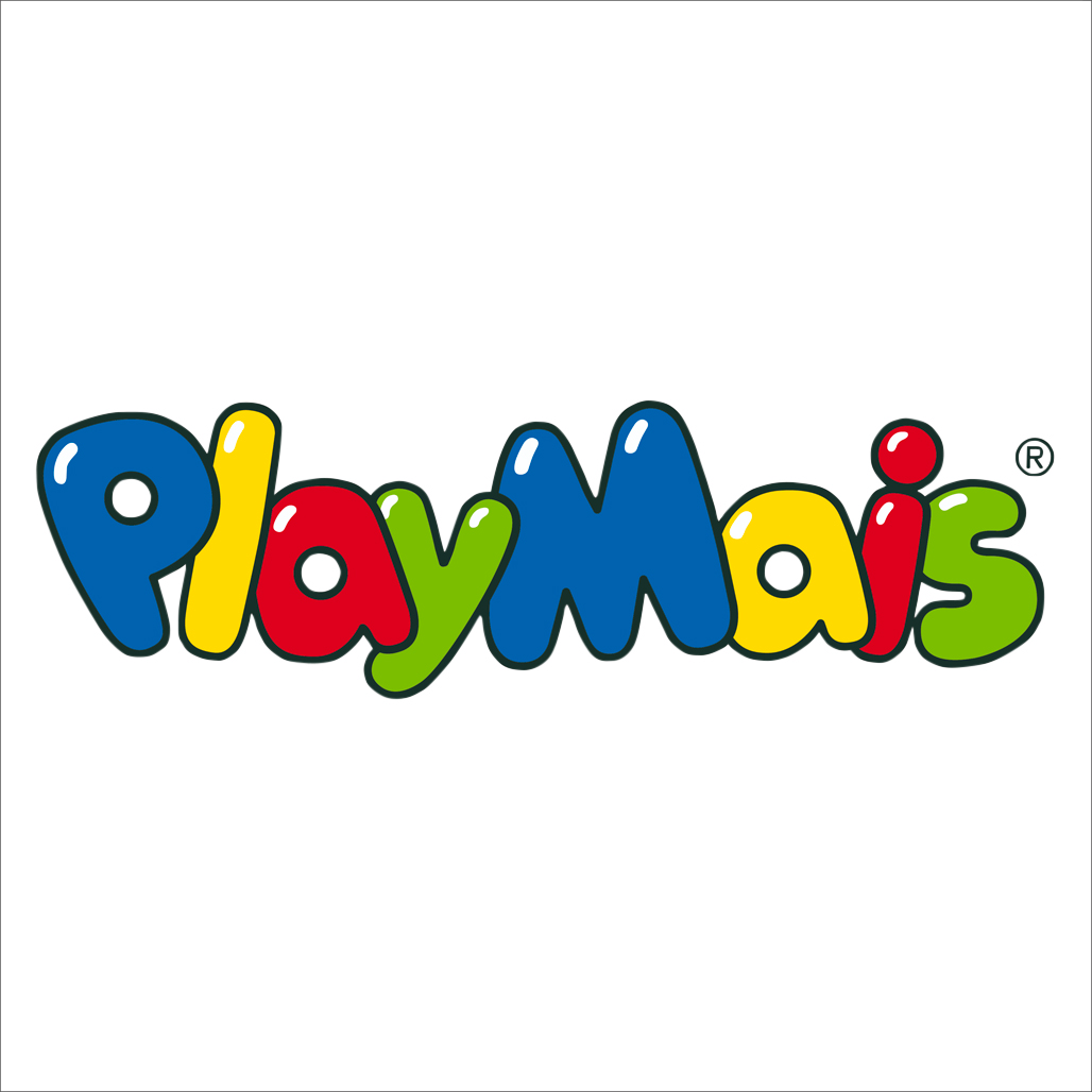 PlayMais_web