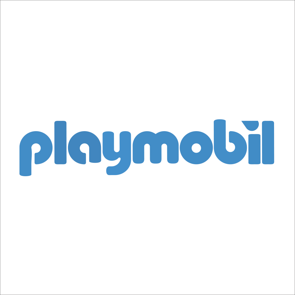 Playmobil_web