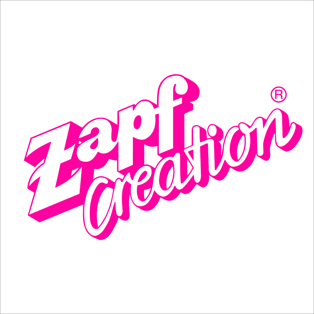 ZapfCreation_web